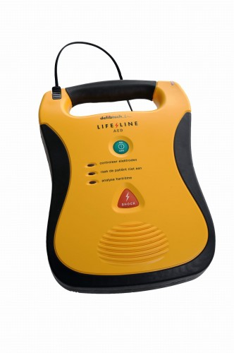 01-DCF-E110 Defibtech Lifeline AED (semi-automaat).jpg
